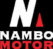 nambo-logo