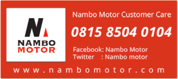 nambo-cs-button