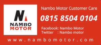 nambo-cs-button