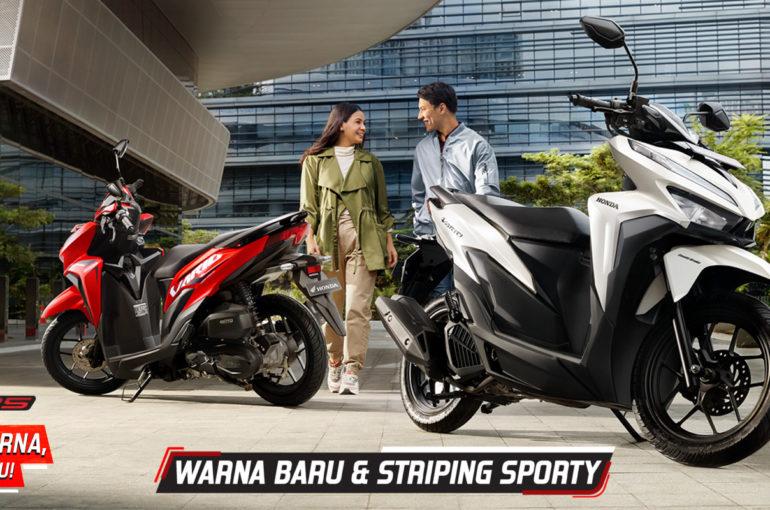 Beli Spare Part Motor Honda Online Mudah Dan Lengkap