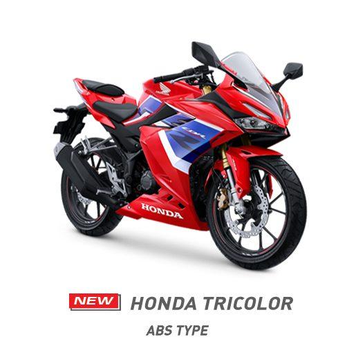 Harga dan Spesifikasi Terbaru Honda CBR 150R